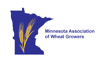 Minnesota Association of Wheat Growers
